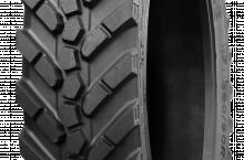 Тесни гуми